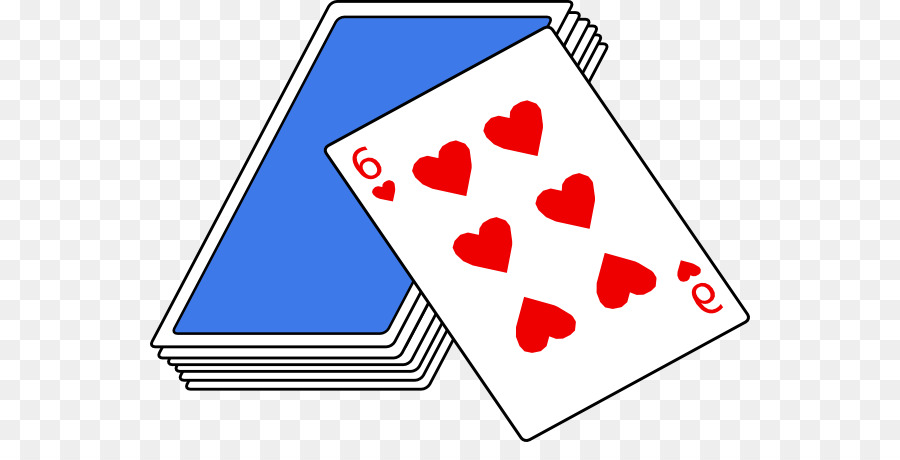 contract bridge playing card card game suit clip art deck of cards rh kisspng com playing cards clipart images deck of playing cards clipart