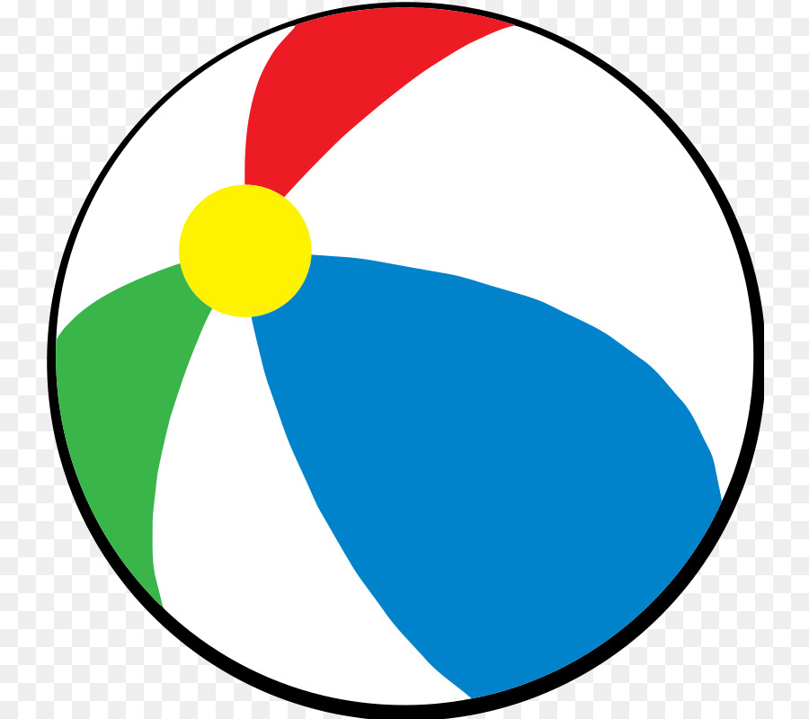 beach ball free content clip art beachball cliparts png download rh kisspng com beach ball clipart transparent beach ball clip art free