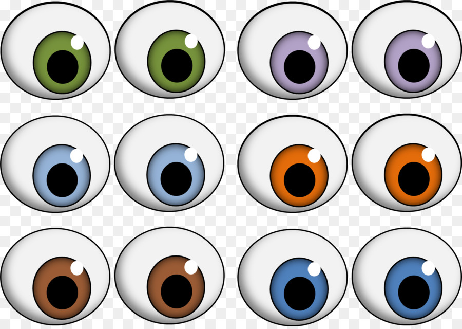 googly eyes clip art fish eyes cliparts png download 1468 1036 rh kisspng com Open Eyes Clip Art Open Eyes Clip Art