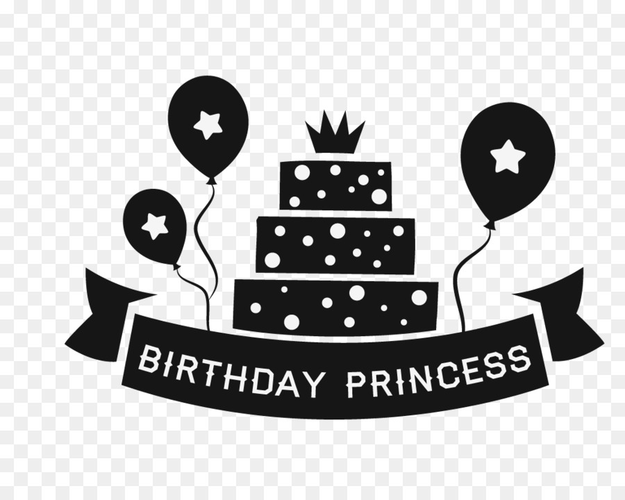 Birthday Cake Happy Birthday To You Greeting Card Vector Birthday