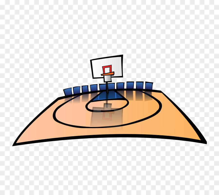 basketball court clip art basketball court clipart png download rh kisspng com basketball court floor clipart basketball court clipart free printable