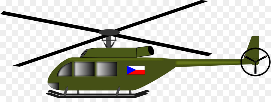 military helicopter boeing ch 47 chinook airplane clip art rh kisspng com helicopter clipart outline helicopter clipart black and white