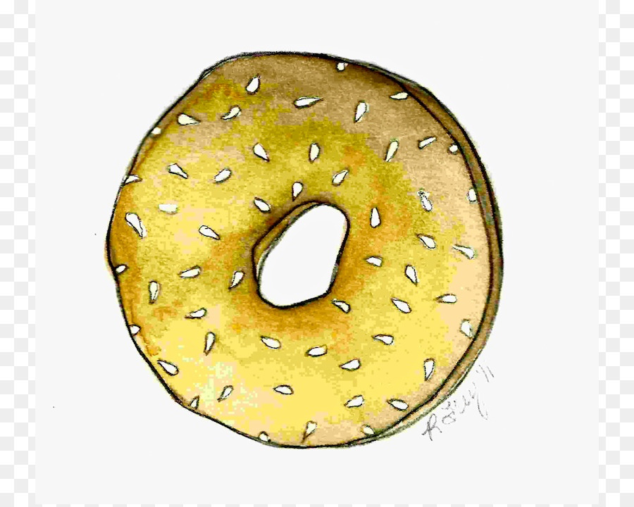 bagel breakfast sesame clip art breakfast bagels cliparts png rh kisspng com Cream Cheese and Bagel Clip Art Cream Cheese and Bagel Clip Art