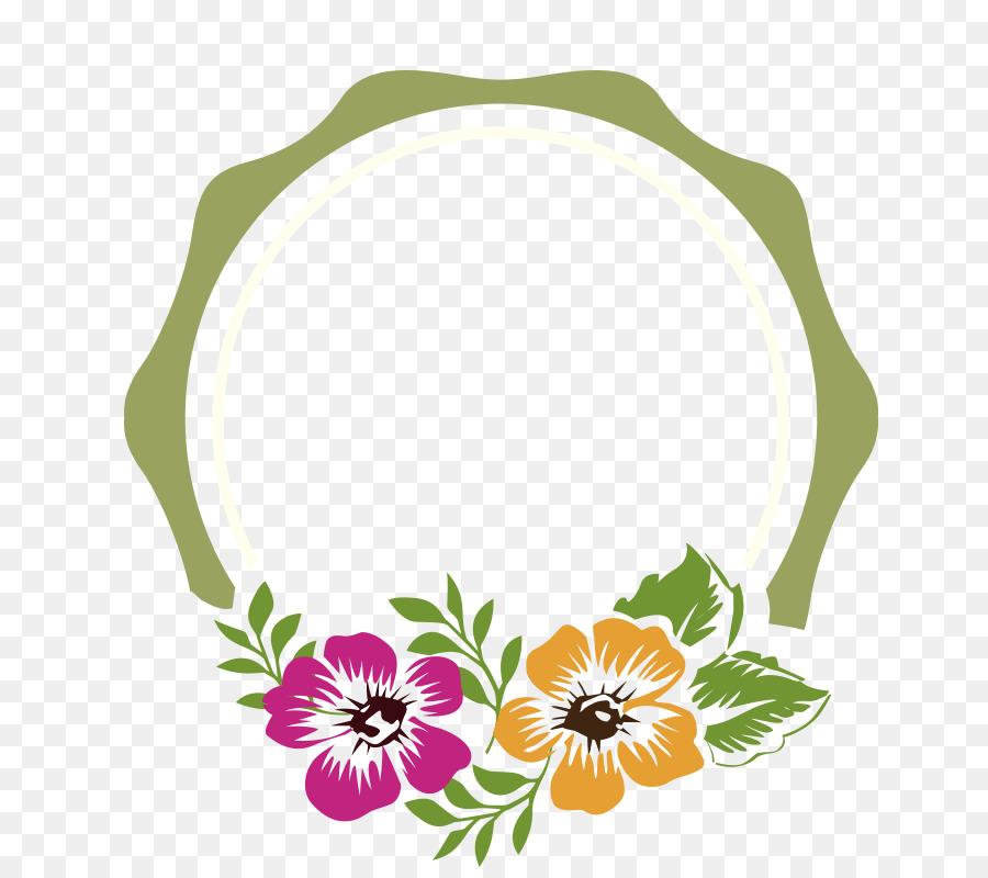 Floral Design Flower