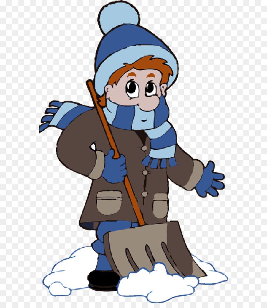 snow shovel clip art snow shovels cliparts png download 640 1024 rh kisspng com Funny Shoveling Snow snow shovel clipart free