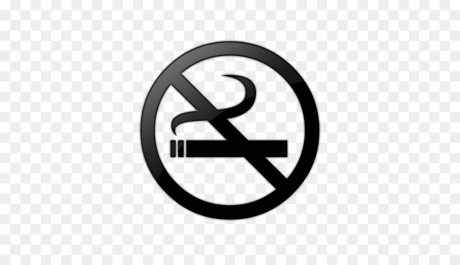 Smoking Ban Sign Clip Art No Smoking Symbol Png Download 512512