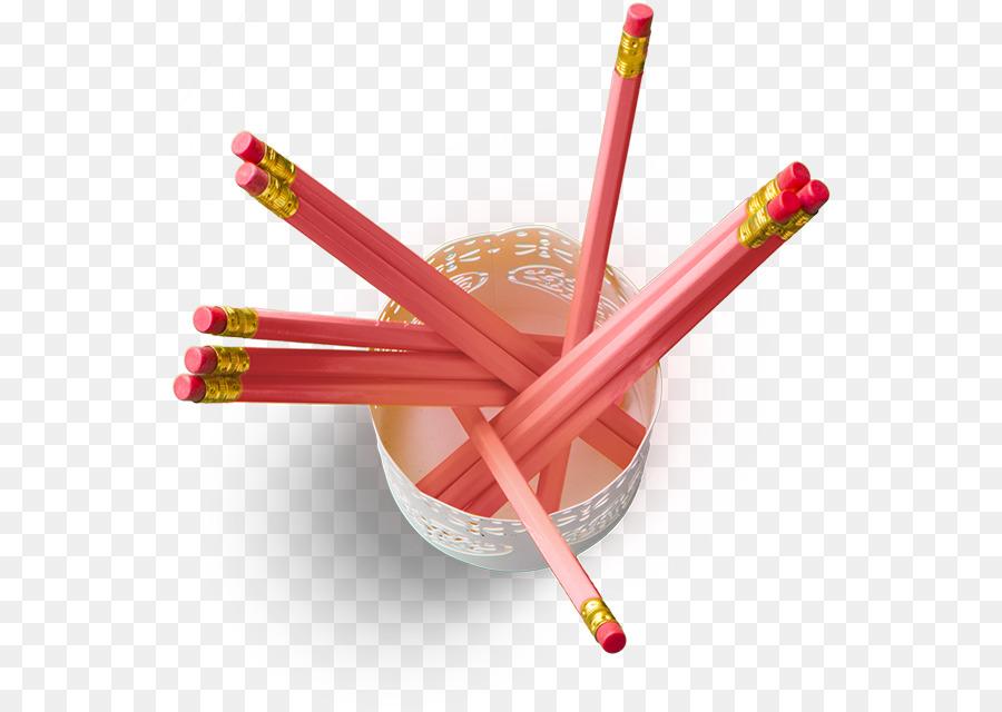 Wedding Invitation Love Mockup Book Pink Pencil Holder Desk Stationery