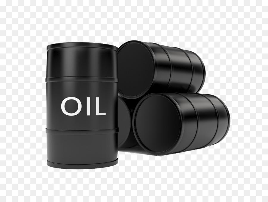 Petroleum Barrel of oil equivalent Mercato del petrolio ...  Petroleum Barre...