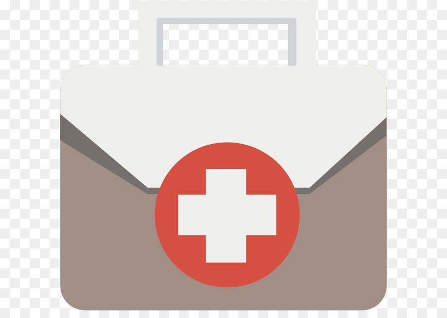 Medicine Angle png download - 658*625 - Free Transparent Medicine