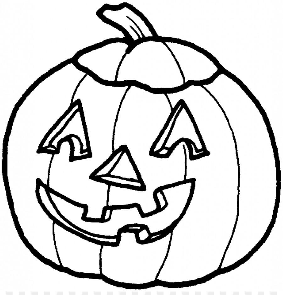 Pumpkin pie Coloring book Child Page - Pumpking Black Cliparts png ...