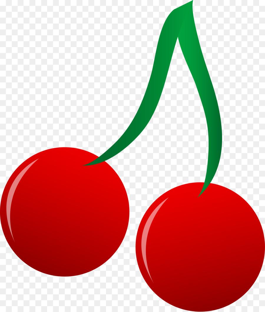 cherry pie bing cherry clip art cherries cartoon png download rh kisspng com clipart cherries free cherries clipart