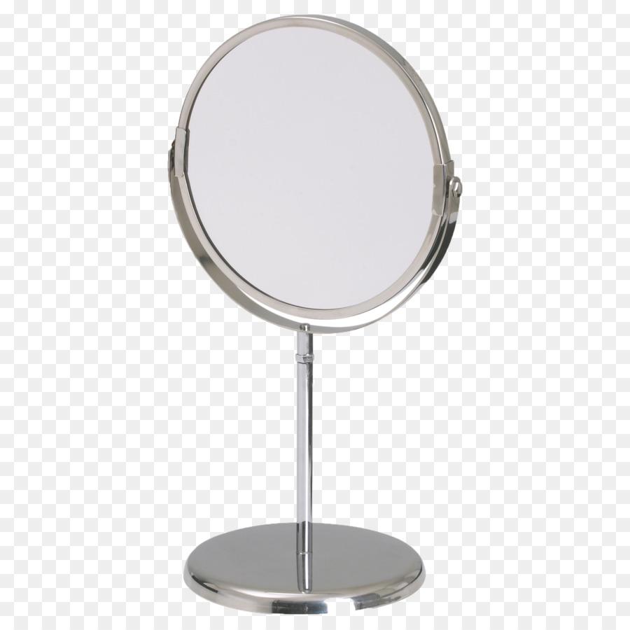 Table Towel Mirror IKEA Bathroom - Mirror png download - 2000*2000 ...
