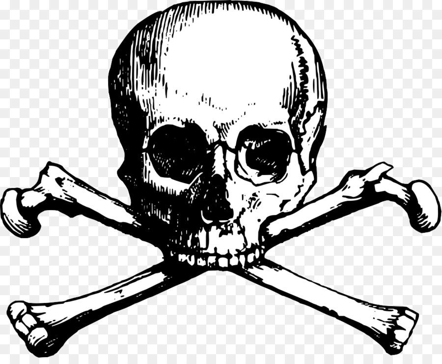 skull and bones skull and crossbones clip art vector skull png rh kisspng com skull and crossbones clip art free girly skull and crossbones clipart