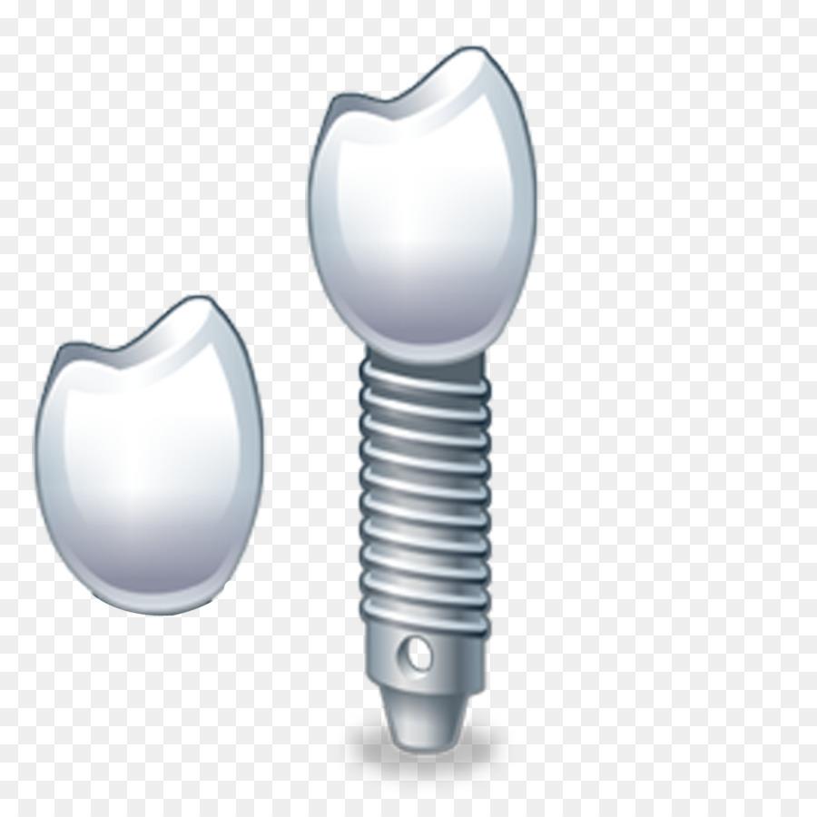 Gigi Kedokteran Gigi Perawatan Kesehatan Gigi Palsu Gigi Tiruan