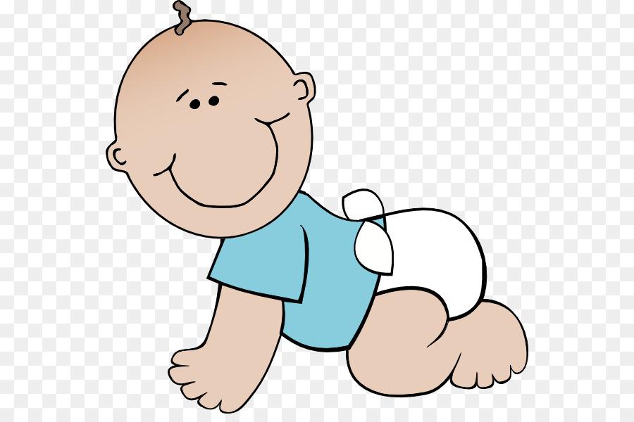 infant free content clip art hi cliparts png download 600 588 rh kisspng com infant clipart free infant room clipart
