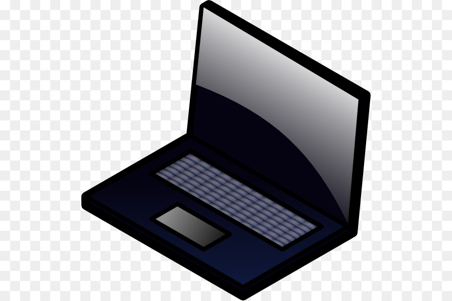 laptop images clip art