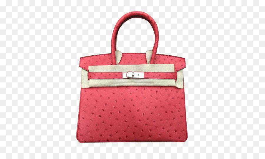 Chanel Hermxe8s Birkin bag Handbag Blue - Hermes Hermes Birkin Platinum  package 30 azalea silver buckle ostrich skin handbags png download -  546 528 - Free ... ec2f3a68a1337