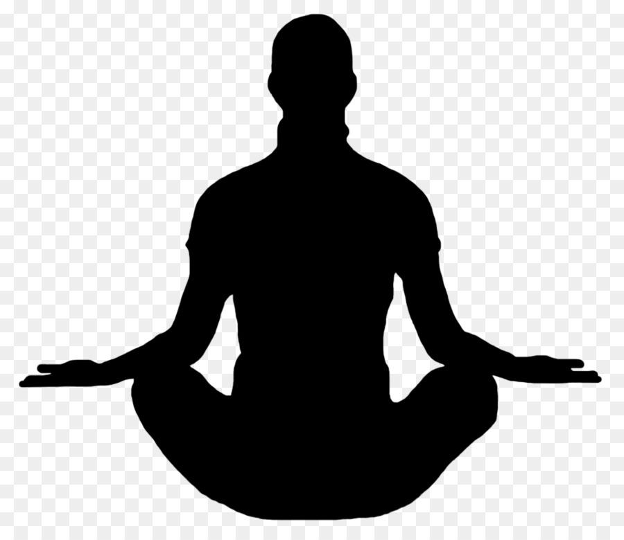 Yoga Asana Yogi Clip Art