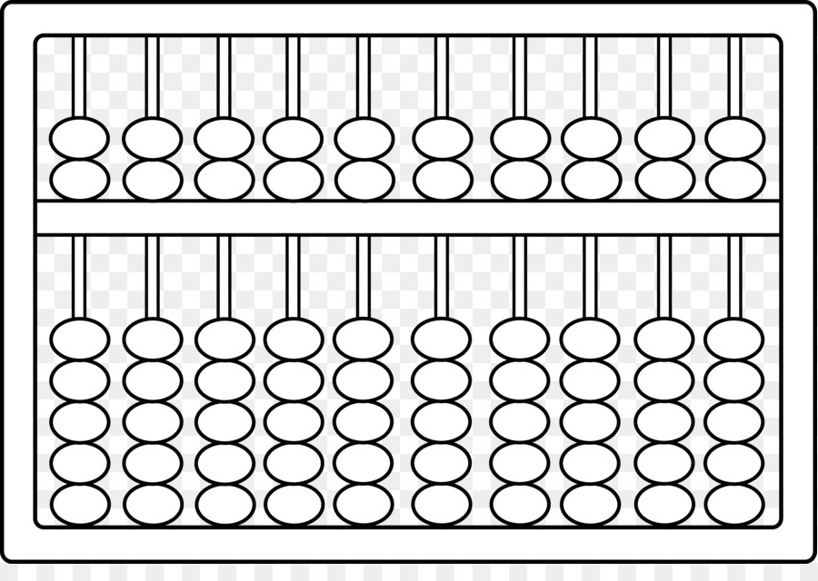 Line Art Duckboards Clip Art Abacus Pictures