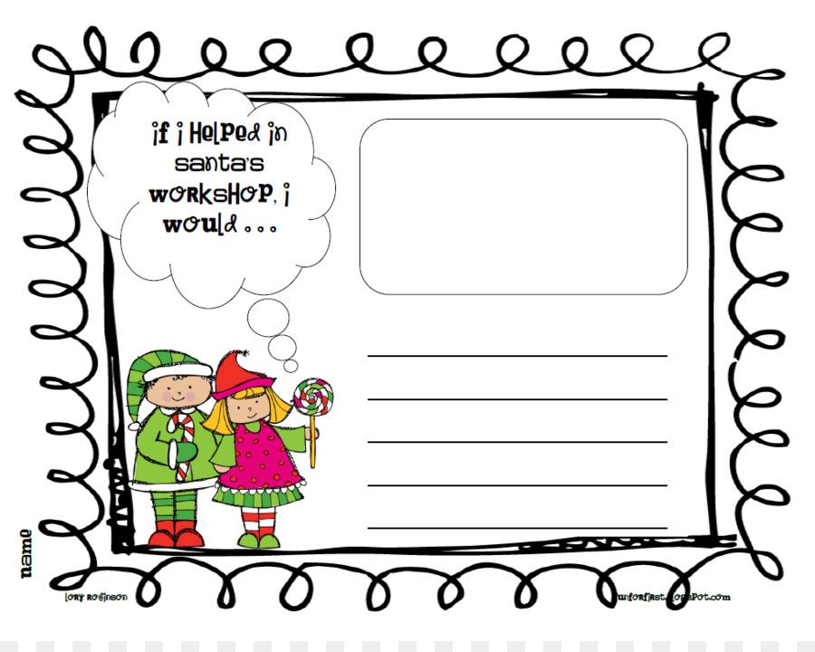 the cat in the hat wacky wednesday first grade worksheet mathematics rh kisspng com