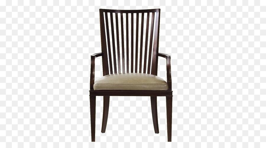Stuhl Tisch Nachttisch Mobel Couch Silhouette Sofa Sofa Bild