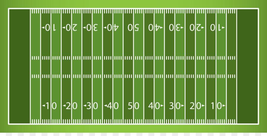 American Football Field New York Giants Clip Art Field Background