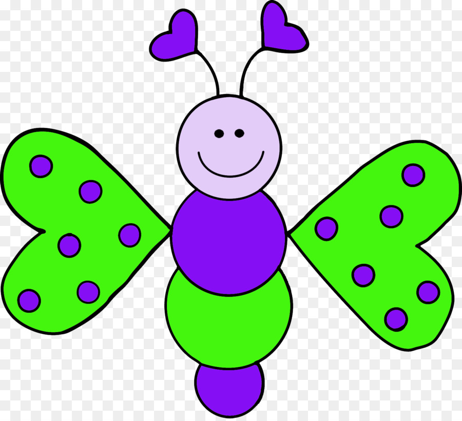 insect love free content clip art butterfly border clipart png rh kisspng com free clipart love symbols free clipart love symbols