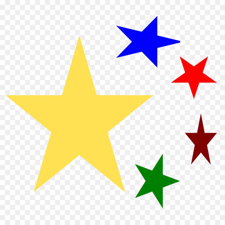 christmas star of bethlehem clip art christmas stars cliparts png rh kisspng com Bethlehem Star Outline Clip Art Christmas Nativity Star Clip Art