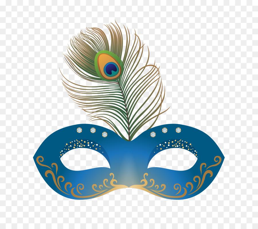 Mask Masquerade Ball Clip Art