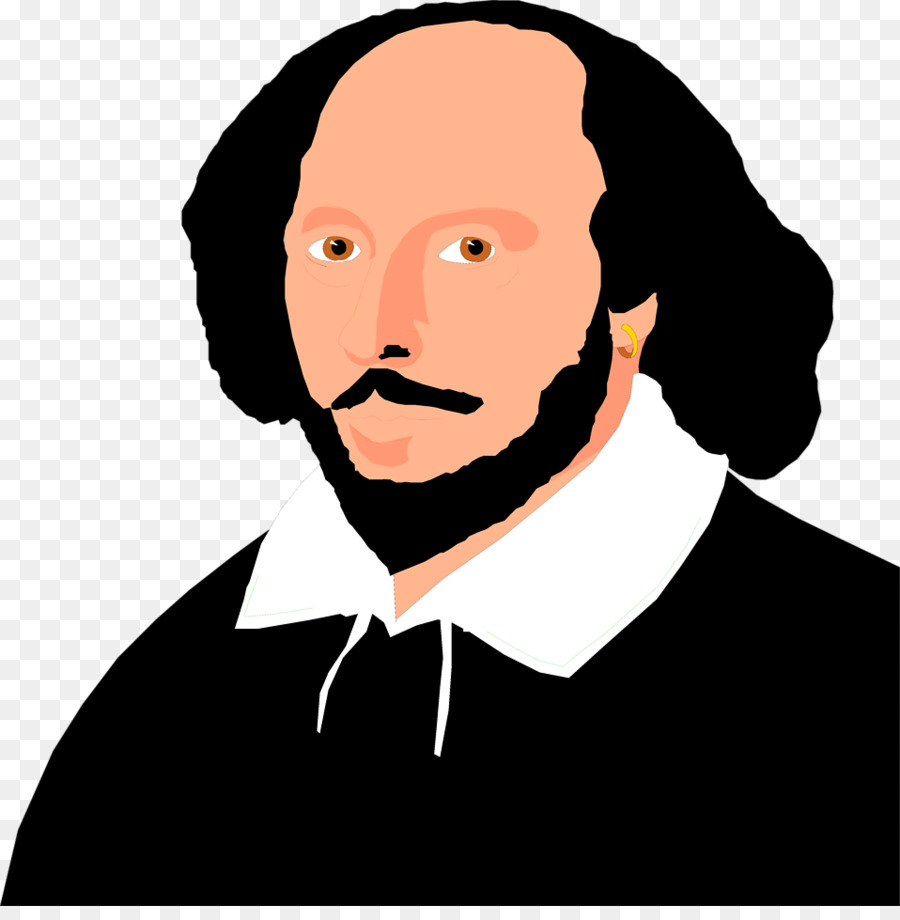 hamlet william shakespeare much ado about nothing shakespeare the rh kisspng com  shakespeare animated clipart