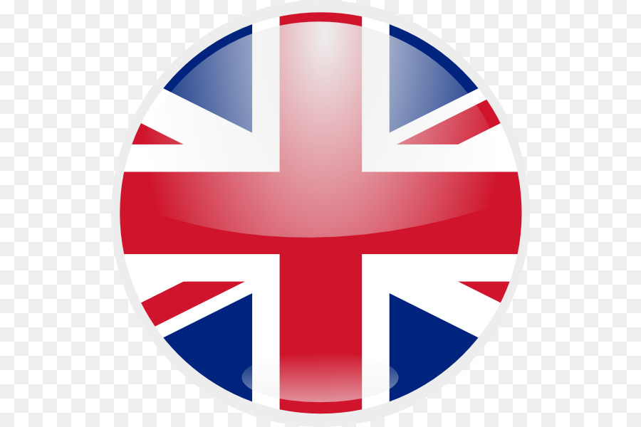england flag of the united kingdom clip art cartoon british flag rh kisspng com uk flag clip art black and white uk flag clip art free