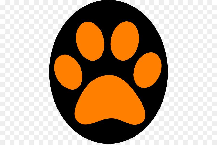 jaguar black panther dog cougar clip art panther paw cliparts png rh kisspng com panther paw print clip art panther paw clip art free