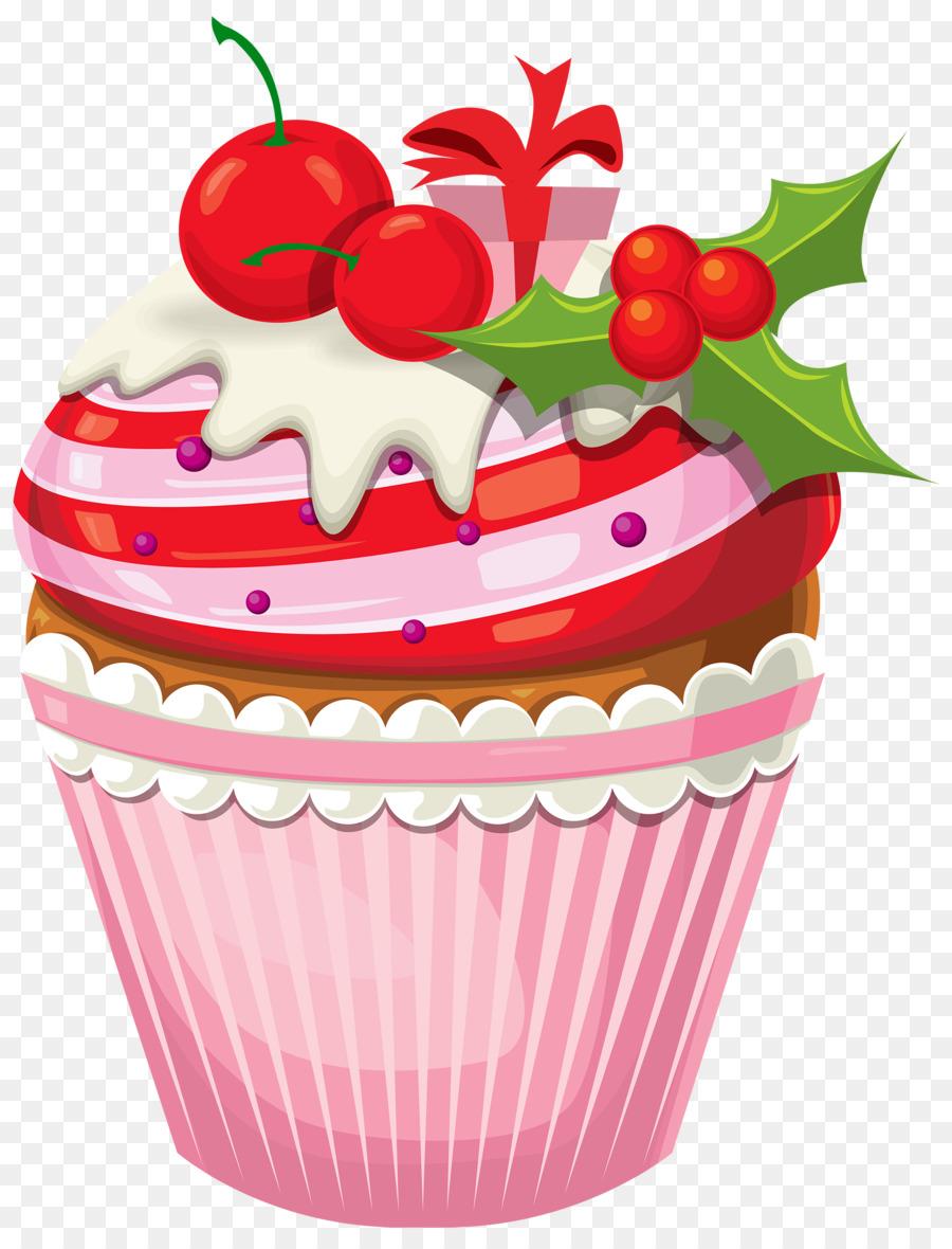 Christmas cake Birthday cake Cupcake Wedding cake Christmas pudding ...