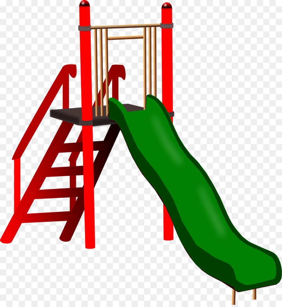 playground slide water slide clip art free cliparts slides png rh kisspng com playground clipart free download free playground clipart images