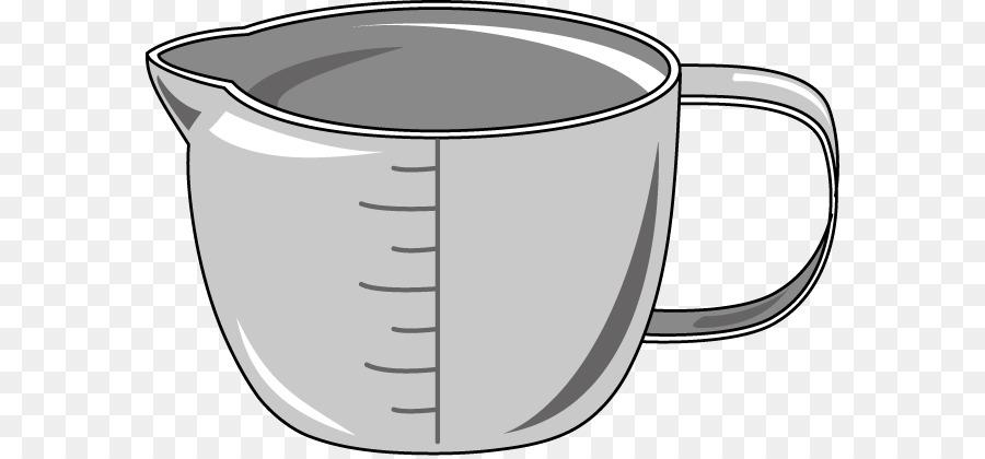 measuring cup measurement clip art cups cliparts png download rh kisspng com free measuring cup clip art to print for free measuring cup clip art free
