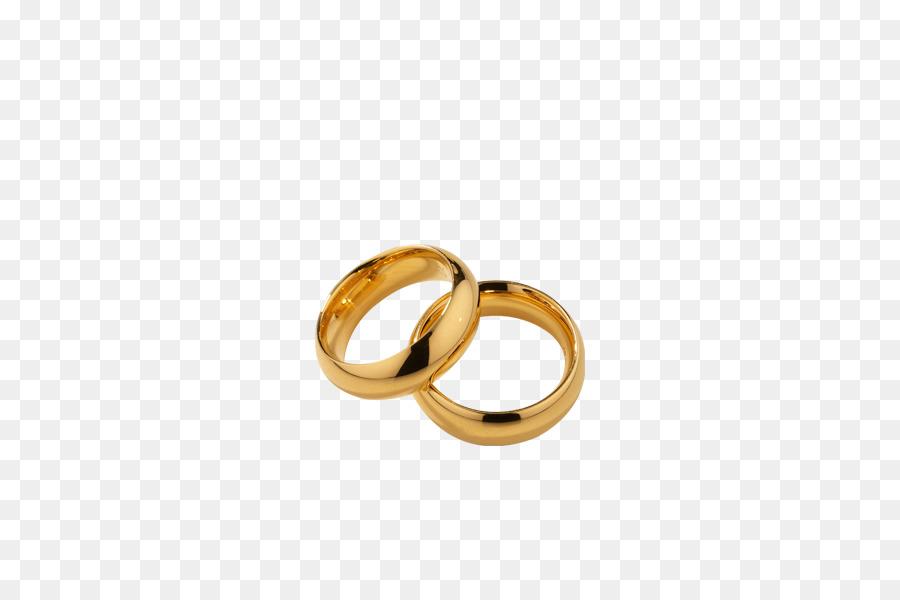 Rings Full Free Hd