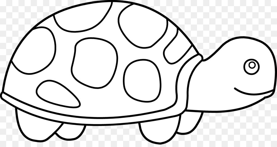 sea turtle black and white clip art black and white car clipart rh kisspng com car clipart black and white vector race car clipart black and white
