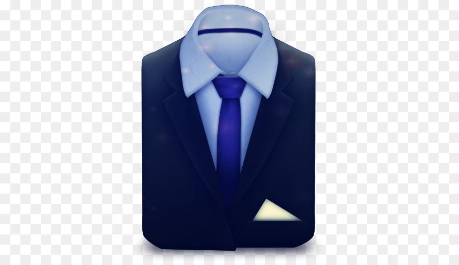 Suit necktie tie pin tie clip clip art suit png download 512512 suit necktie tie pin tie clip clip art suit ccuart Images
