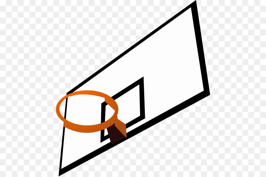 this is basketball backboard clip art basketball court clipart png rh kisspng com basketball court clipart images basketball half court clipart