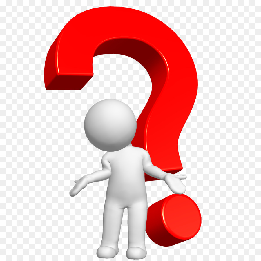 question mark 3d computer graphics clip art grassroots cliparts rh kisspng com clipart panda question mark clipart question mark black and white