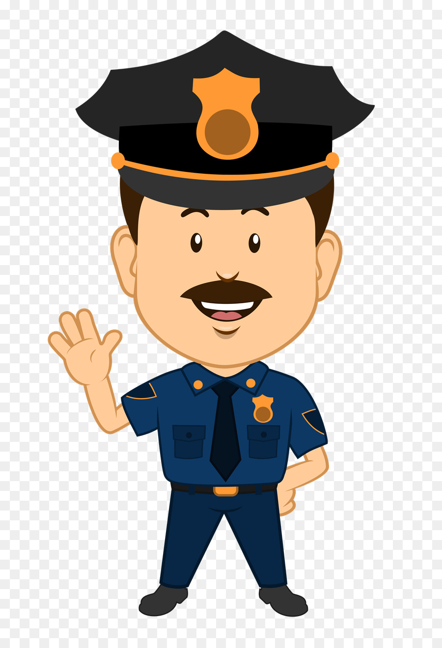 police officer free content public domain clip art police cliparts rh kisspng com police clip art for kids police clip art free images
