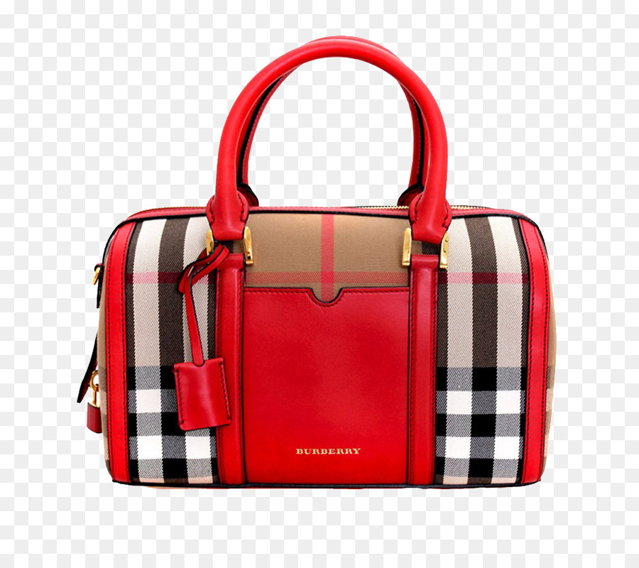 Chanel T-shirt Burberry Handbag - Burberry bowling bag png download - 800  800 - Free Transparent Chanel png Download. 391402d5d8e05