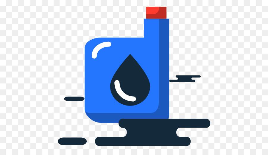 Petroleum Oil Diesel Fuel Icon Engine Oil Png Download 512512