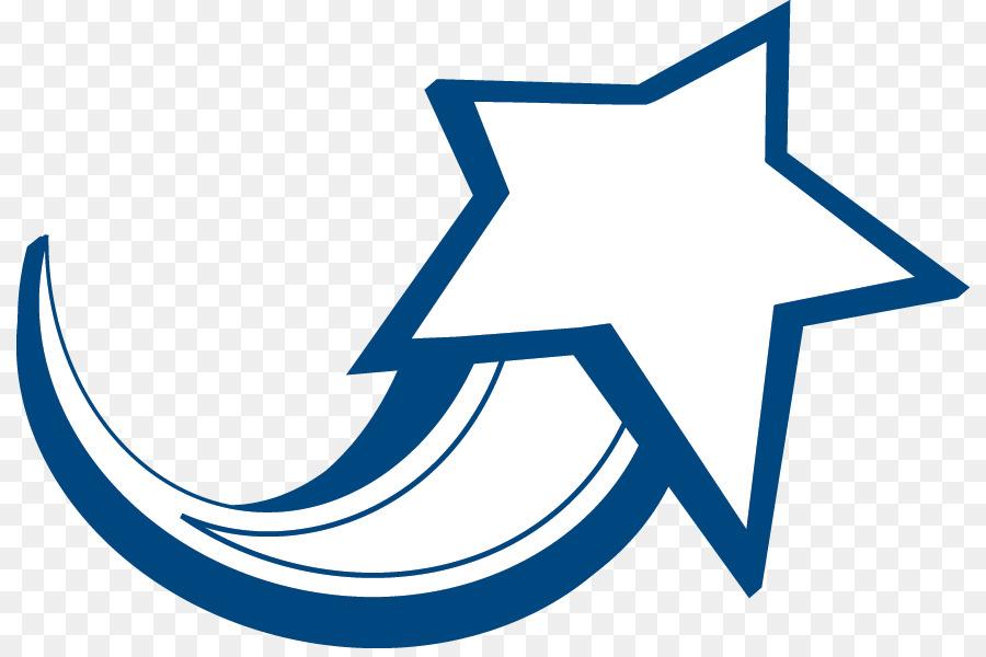free content shooting sport clip art shooting star graphic png rh kisspng com shooting star logo graphics shooting star logo hd
