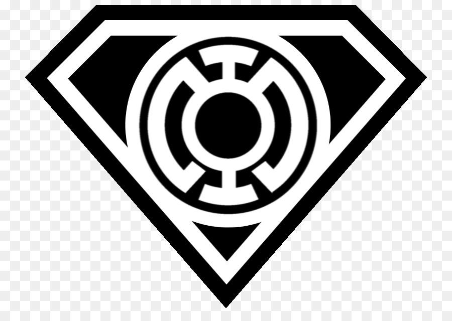 Green Lantern Batman Clark Kent The Flash Diana Prince Superman