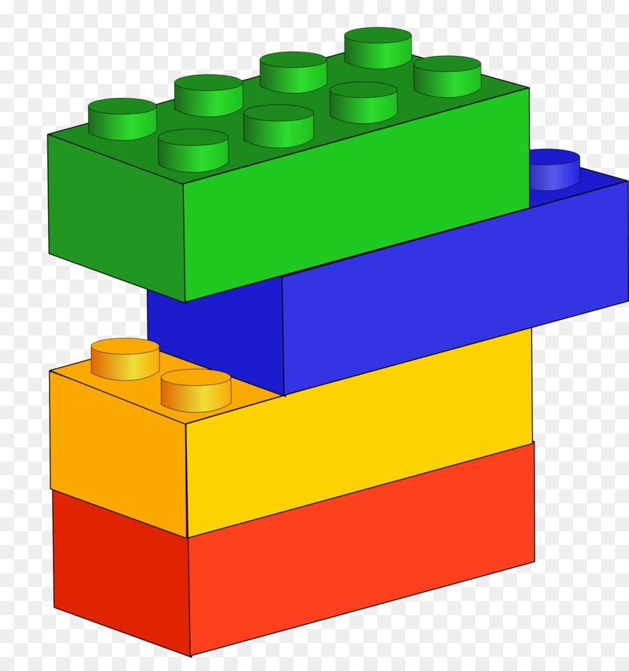 toy block building clip art building block cliparts png download rh kisspng com black clipart men's day images black clipart of hearts