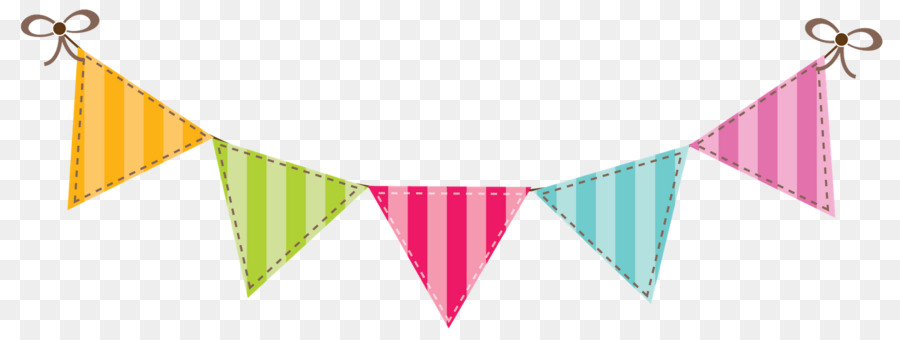 Banner Flag Bunting Co...