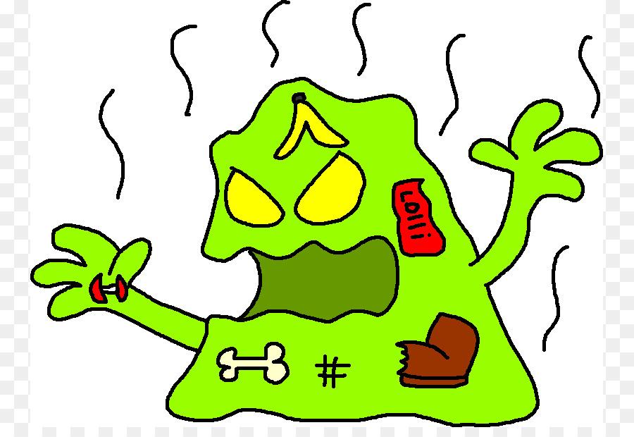 cartoon fan art royalty free clip art germ cartoons png download rh kisspng com