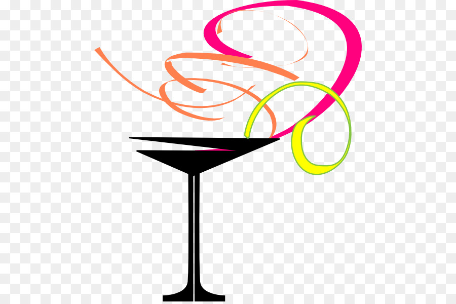 margarita cocktail daiquiri tequila clip art glassware cliparts rh kisspng com