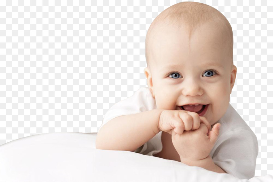 infant high definition television display resolution wallpaper cute baby
